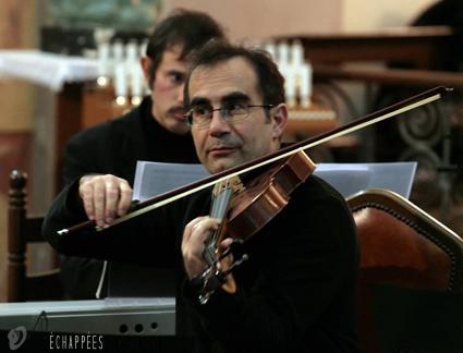 Corrado Lepore