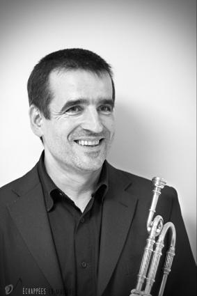 Joel Lahens