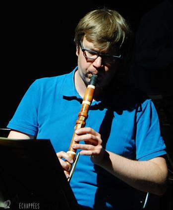 Markus Springer