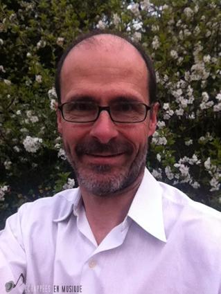 Michel Renard