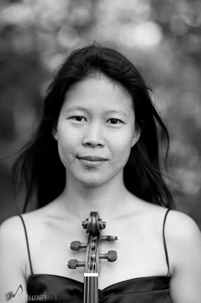 Sue-Ying Koang