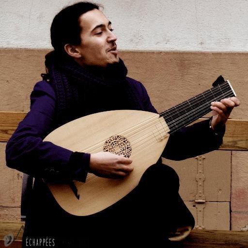 Ricardo Leitao Pedro